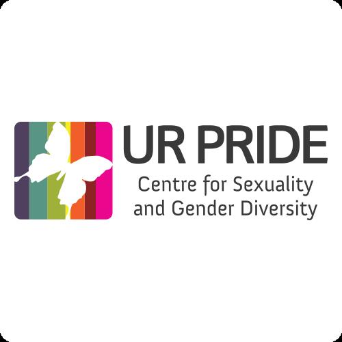 UR Pride Centre