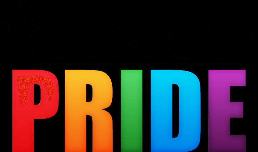 Queen City Pride Festival