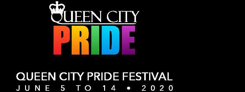Queen City Pride 2020