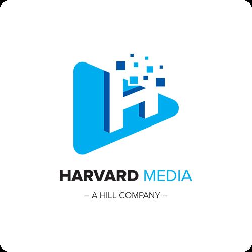 Harvard Media