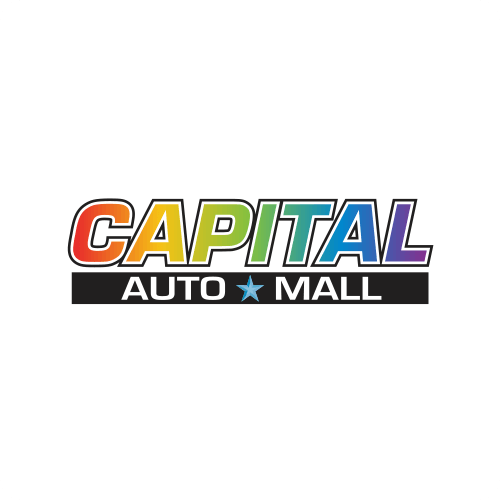 Capital Auto Mall
