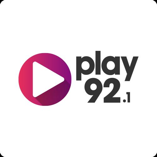 Play 92.1 FM