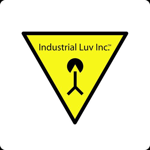 Industrial Luv Inc.