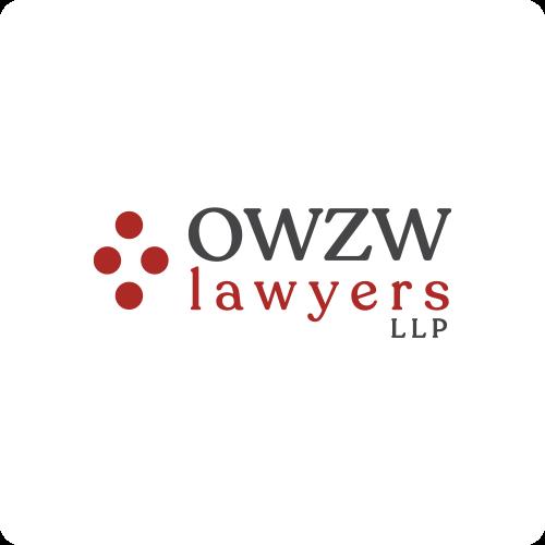 OWZW Lawyers LLP