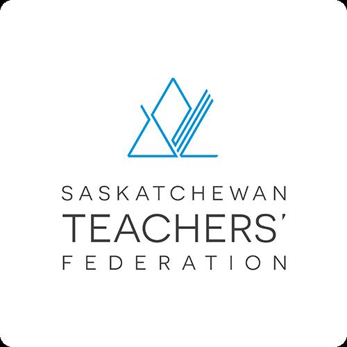 Saskatchewan Teachers' Federation